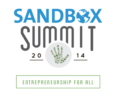 MVSandbox-Summit-2014-logotagline